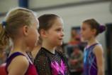 US Roncq Gym IMGP4596