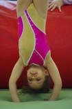 US Roncq Gym IMGP4605