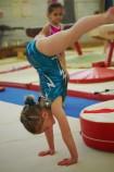 US Roncq Gym IMGP4614