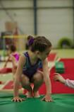 US Roncq Gym IMGP4682
