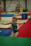 US Roncq Gym IMGP4692