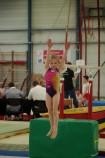 US Roncq Gym IMGP4714