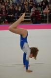 US Roncq Gym IMGP4798