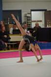 US Roncq Gym IMGP4810