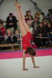 US Roncq Gym IMGP4836