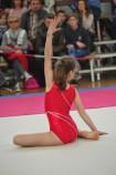 US Roncq Gym IMGP4838