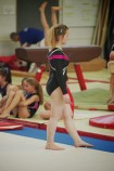 US Roncq Gym IMGP4840