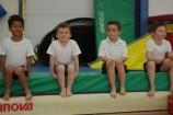US Roncq Gym IMGP4209