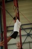 US Roncq Gym IMGP4222