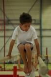 US Roncq Gym IMGP4380