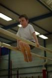 US Roncq Gym IMGP4397