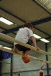 US Roncq Gym IMGP4405