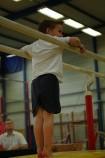 US Roncq Gym IMGP4407
