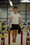 US Roncq Gym IMGP4413