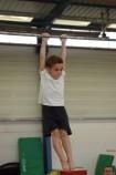 US Roncq Gym IMGP4444