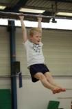 US Roncq Gym IMGP4461