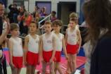 US Roncq Gym IMGP4500
