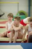US Roncq Gym IMGP4555