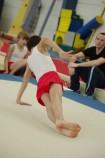 US Roncq Gym IMGP4565