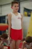 US Roncq Gym IMGP4581