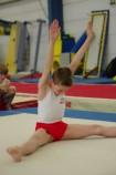 US Roncq Gym IMGP4584
