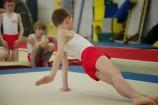 US Roncq Gym IMGP4586