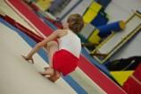 US Roncq Gym IMGP4593