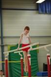 US Roncq Gym IMGP4641