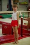 US Roncq Gym IMGP4664