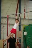 US Roncq Gym IMGP4744