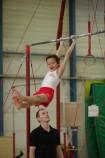 US Roncq Gym IMGP4745