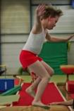 US Roncq Gym IMGP4794