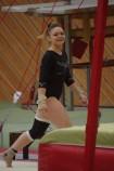 US Roncq Gym Camille Eghermanne IMGP4185