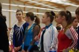 US Roncq Gym Camille Eghermanne IMGP4215