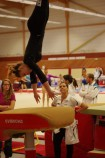 US Roncq Gym Camille Eghermanne IMGP4222