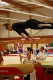 US Roncq Gym Camille Eghermanne IMGP4224