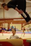 US Roncq Gym Camille Eghermanne IMGP4230