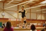 US Roncq Gym Camille Eghermanne IMGP4266