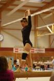 US Roncq Gym Camille Eghermanne IMGP4267
