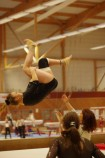 US Roncq Gym Camille Eghermanne IMGP4268