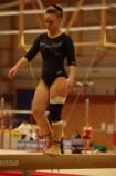 US Roncq Gym Camille Eghermanne IMGP4273