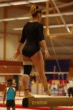 US Roncq Gym Camille Eghermanne IMGP4274