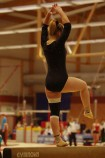 US Roncq Gym Camille Eghermanne IMGP4276