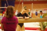 US Roncq Gym Camille Eghermanne IMGP4278