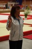 US Roncq Gym Camille Eghermanne IMGP4287