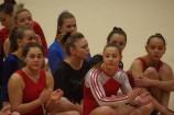 US Roncq Gym Camille Eghermanne IMGP4291