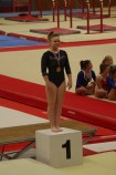 US Roncq Gym Camille Eghermanne IMGP4292