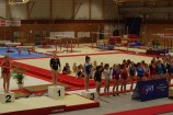 US Roncq Gym Camille Eghermanne IMGP4307