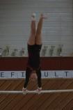 US Roncq Gym Lea Danna IMGP4312