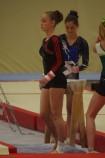 US Roncq Gym Lea Danna IMGP4317